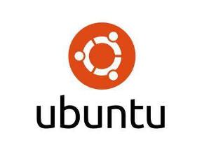以命令行模式启动ubuntu16.04